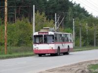 Дзержинск (Россия). ЗиУ-682В №098