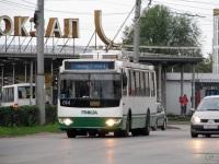 Дзержинск (Россия). ЗиУ-682Г-016.02 (ЗиУ-682Г0М) №074