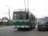 Дзержинск (Россия). ЗиУ-682Г-016.02 (ЗиУ-682Г0М) №061