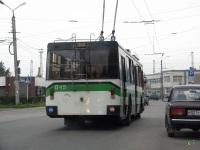 Дзержинск (Россия). ЗиУ-682 КР Иваново №045