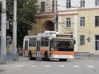 Дзержинск (Россия). ЗиУ-682Г-016.02 (ЗиУ-682Г0М) №054