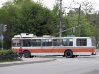 Дзержинск (Россия). ЗиУ-682Г00 №041