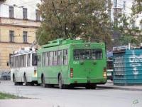 Дзержинск (Россия). ТролЗа-5264.05 №082