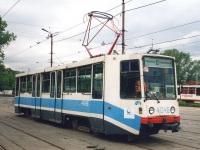 Москва. 71-608К (КТМ-8) №4046