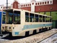 Москва. 71-608К (КТМ-8) №8004