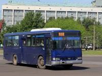 Комсомольск-на-Амуре. Daewoo BS106 в512хр