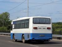 Комсомольск-на-Амуре. Daewoo BM090 в662ка