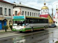 Владимир. Mercedes-Benz O407 с739мх