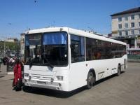Новокузнецк. НефАЗ-5299-11-32 (5299CC) х936ео