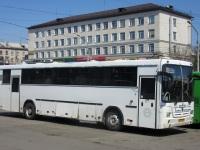 Новокузнецк. НефАЗ-5299-10-17 ан107