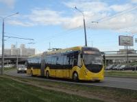 Минск. АКСМ-E433 AP1849-7