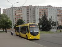 Минск. АКСМ-E433 AP1753-7