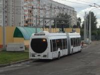 Минск. АКСМ-E433 AP1751-7