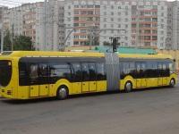 Минск. АКСМ-Е433 AP1753-7