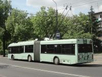 Минск. АКСМ-333 №5537