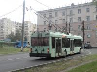 Минск. АКСМ-321 №2740
