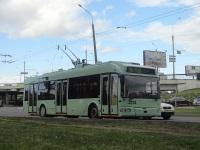 Минск. АКСМ-321 №2234