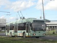 Минск. АКСМ-32102 №2159