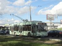 Минск. АКСМ-321 №2731