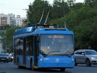 Москва. ТролЗа-5265.00 №1404