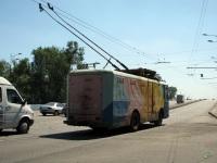 Днепропетровск. КТГ-1 №Т-34