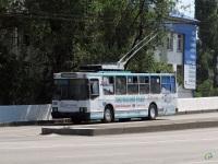 Днепропетровск. ЮМЗ-Т2 №1519