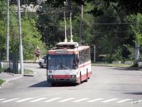 Днепропетровск. ЮМЗ-Т2 №1528