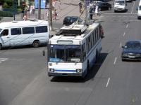 Днепропетровск. ЮМЗ-Т2 №1517