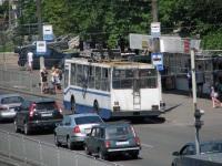 Днепропетровск. ЮМЗ-Т2 №1506