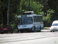 Днепропетровск. ЮМЗ-Т2 №1514