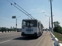 Днепропетровск. ЮМЗ-Т1Р №1064