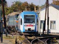 Джанкой. 620M-025