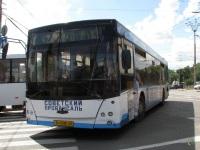 Донецк. МАЗ-203.067 AH0080AA