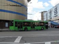 Донецк. МАЗ-203.067 AH5888EM