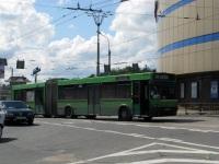 Донецк. МАЗ-105.060 AH0013AA