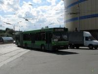 Донецк. МАЗ-105.060 AH0024AA
