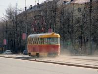 Екатеринбург. Tatra T3 (двухдверная) №043
