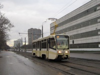 71-619КТ (КТМ-19КТ) №2107