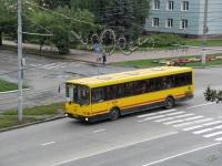 ЛиАЗ-5256.53 на394