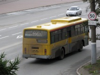 Ижевск. Hyundai AeroCity 540 ва896
