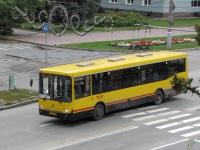 Ижевск. НефАЗ-5299-20-32 на202
