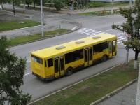 Ижевск. НефАЗ-5299-20-32 (5299CSV; 5299CSZ) на201