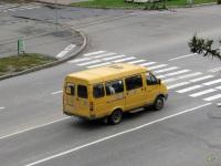 Ижевск. ГАЗель (все модификации) т422ма