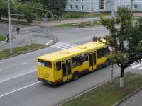 Ижевск. НефАЗ-5299-10-15 ма278