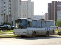 Москва. ПАЗ-4230-01 т337кк