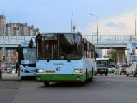 Москва. ЛиАЗ-5256.25 ва723