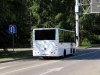 Москва. Богдан А20211 х859мо