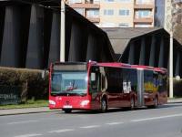 Инсбрук. Mercedes-Benz O530 Citaro G I 430 IVB