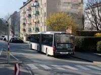 Инсбрук. Mercedes-Benz O530 Citaro G I 833 IVB