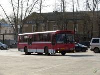 Калуга. Mercedes O307 ан564